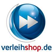 Die Top 5:https://www.verleihshop.de/link_eYXnrY6sep0QFpF1GVMv.html