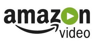Die Top 5:http://www.amazon.de/gp/video/primesignup?tag=onlinevideothek-21